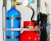 переносной газосварочный пост пгсп 5-2