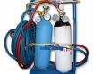 переносной газосварочный пост